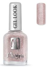Moyra Moyra Gel Look nail polish 1012 Naya