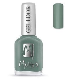 Moyra Moyra Gel Look nail polish 1013 Lana