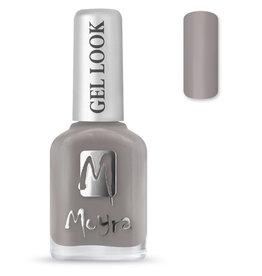 Moyra Moyra Gel Look nail polish 1014 Celia
