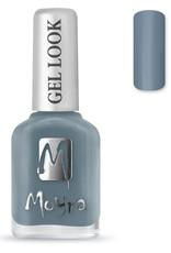 Moyra Moyra Gel Look nail polish 1015 Maeva