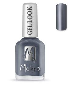 Moyra Moyra Gel Look nail polish 1016 Kenza