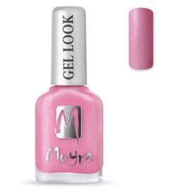 Moyra Moyra Gel Look nail polish 1018 Alix