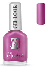 Moyra Moyra Gel Look nail polish 1019 Clémence