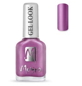 Moyra Moyra Gel Look nail polish 1020 Margaux