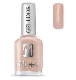 Moyra Moyra Gel Look nail polish 1022 Ninon