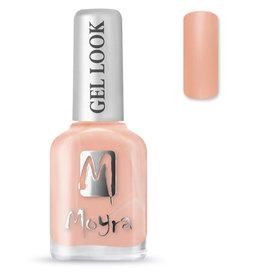 Moyra Moyra Gel Look nail polish 1024 Olivia