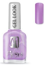 Moyra Moyra Gel Look nail polish 1026 Enora
