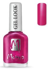 Moyra Moyra Gel Look nail polish 921 Julie