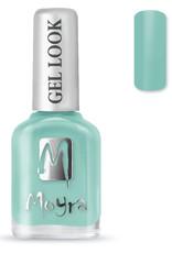 Moyra Moyra Gel Look nail polish 932 Justine