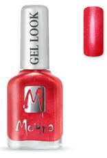 Moyra Moyra Gel Look nail polish 947 Carole