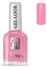 Moyra Moyra Gel Look nail polish 958 Violette