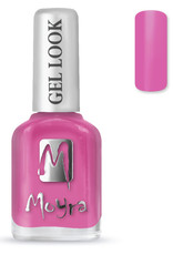 Moyra Moyra Gel Look nail polish 959 Rosine