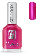 Moyra Moyra Gel Look nail polish 960 Roxane