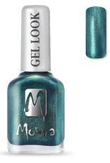 Moyra Moyra Gel Look nail polish 962 Leona
