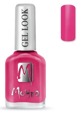 Moyra Moyra Gel Look nail polish 965 Aline