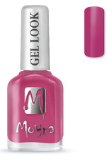 Moyra Moyra Gel Look nail polish 982 Lucie