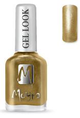 Moyra Moyra Gel Look nail polish 987 Bianca