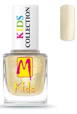 Moyra Moyra Kids - children nail polish 260 Lily
