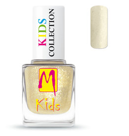 Moyra Moyra Kids - children nail polish 260 Lily