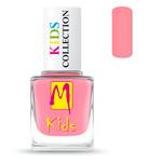 Moyra Moyra Kids - children nail polish 261 Rosie