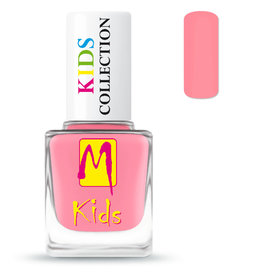 Moyra Moyra Kids - children nail polish 261 Rosie