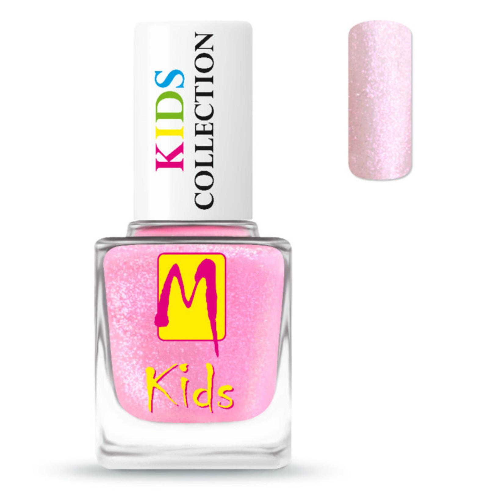 Moyra Moyra Kids - children nail polish 262 Amy