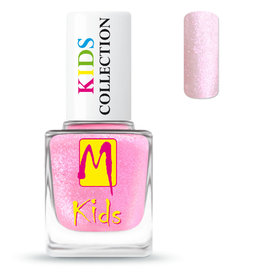 Moyra Moyra Kids - children nail polish 262 Amy