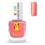 Moyra Moyra Kids - children nail polish 263 Romy