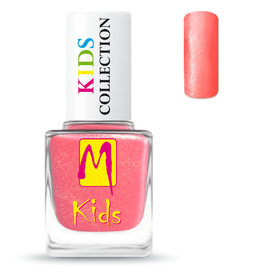 Moyra Moyra Kids - children nail polish 263 Romy