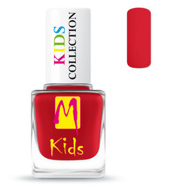 Moyra Moyra Kids - children nail polish 265 Katie