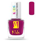Moyra Moyra Kids - children nail polish 266 Angie