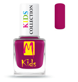Moyra Moyra Kids - children nail polish 266 Angie
