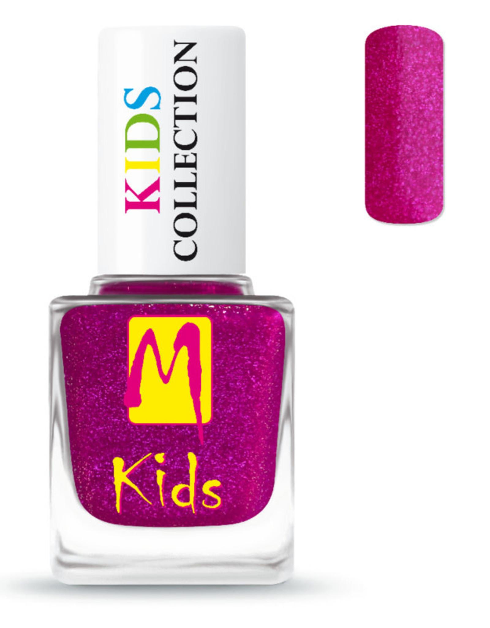 Moyra Moyra Kids - children nail polish 267 Suzie