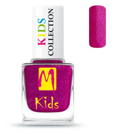 Moyra Moyra Kids - children nail polish 267 Suzie