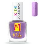 Moyra Moyra Kids - children nail polish 268 Betty