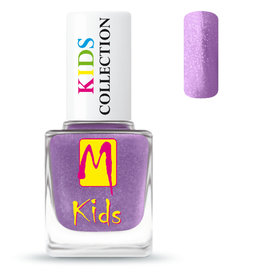 Moyra Moyra Kids - children nail polish 268 Betty