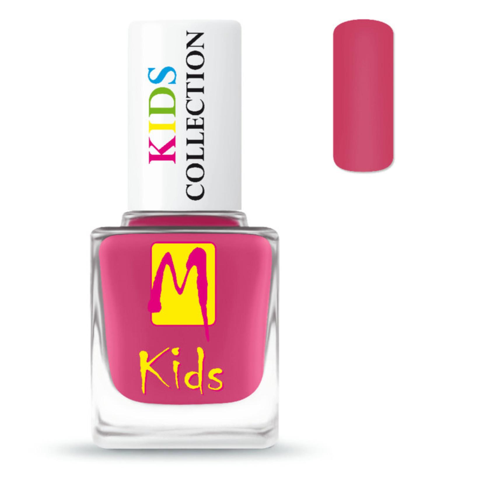 Moyra Moyra Kids - children nail polish 269 Ruby