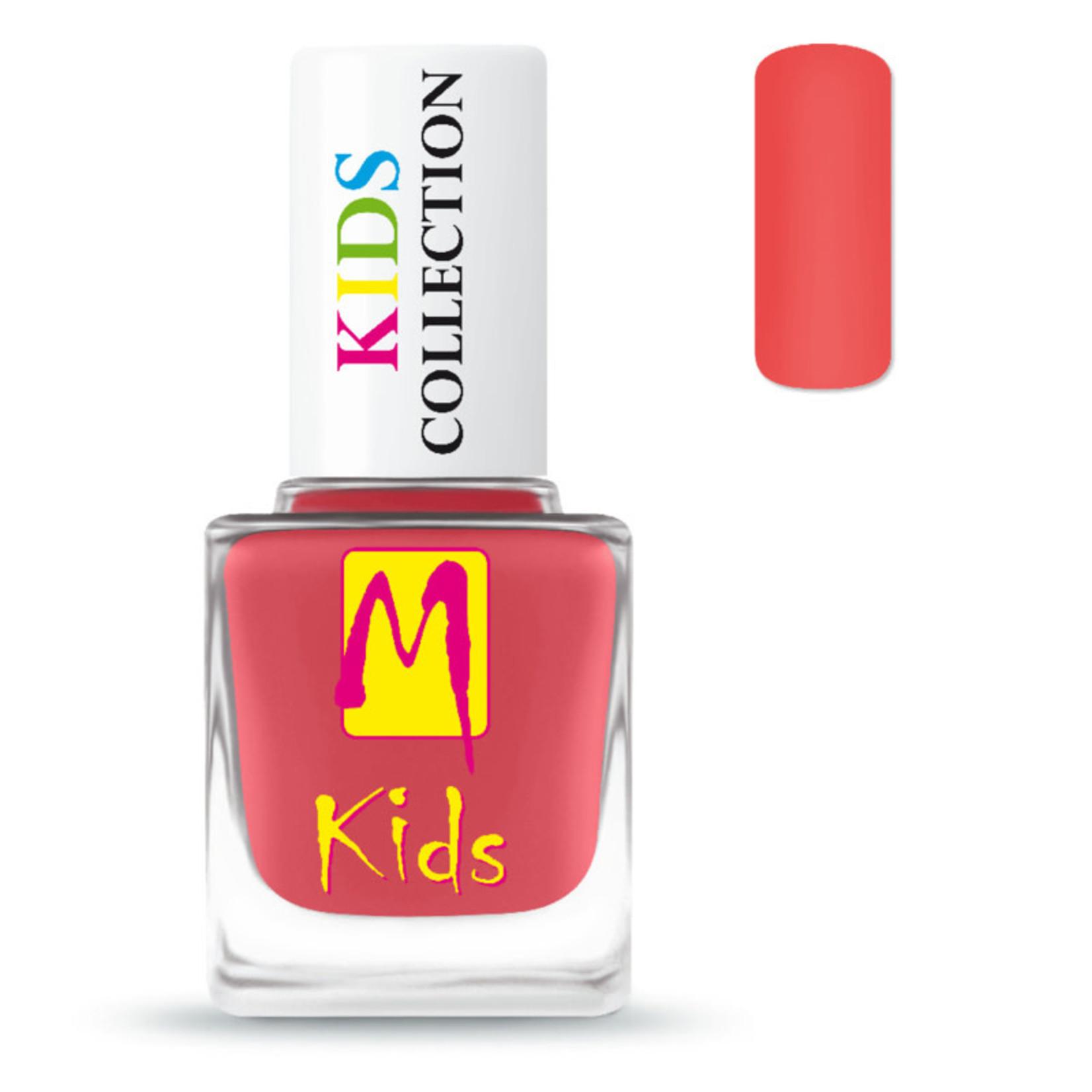 Moyra Moyra Kids - children nail polish 270 Sandy