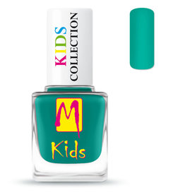 Moyra Moyra Kids - children nail polish 271 Lori