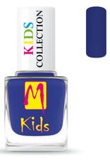Moyra Moyra Kids - children nail polish 272 Annie