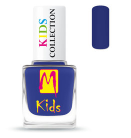 Moyra Moyra Kids - children nail polish 272 Annie