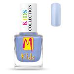Moyra Moyra Kids - children nail polish 273 Judy