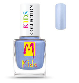 Moyra Moyra Kids - children nail polish 273 Judy