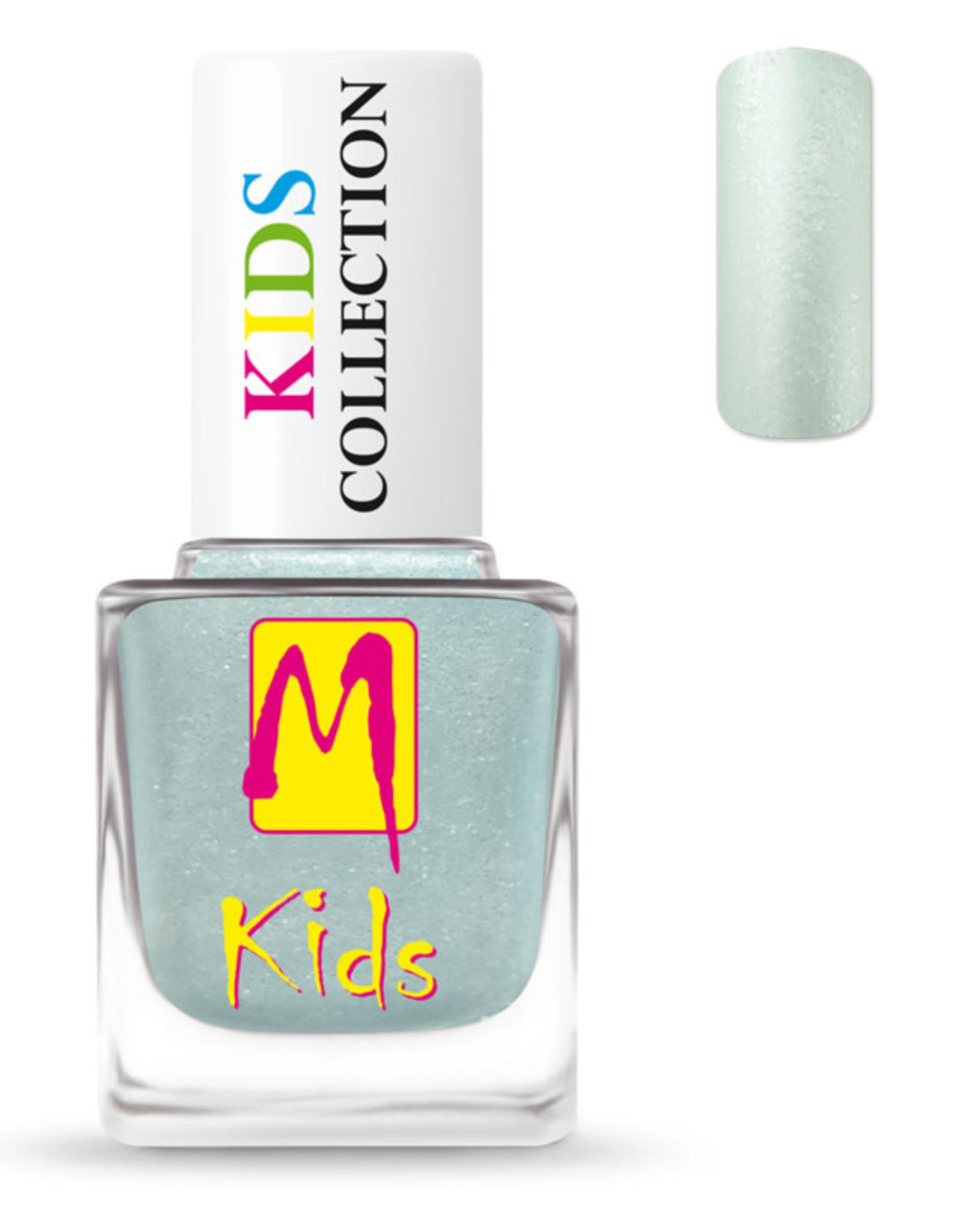 Moyra Moyra Kids - children nail polish 274 Tammy
