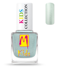 Moyra Moyra Kids - children nail polish 274 Tammy