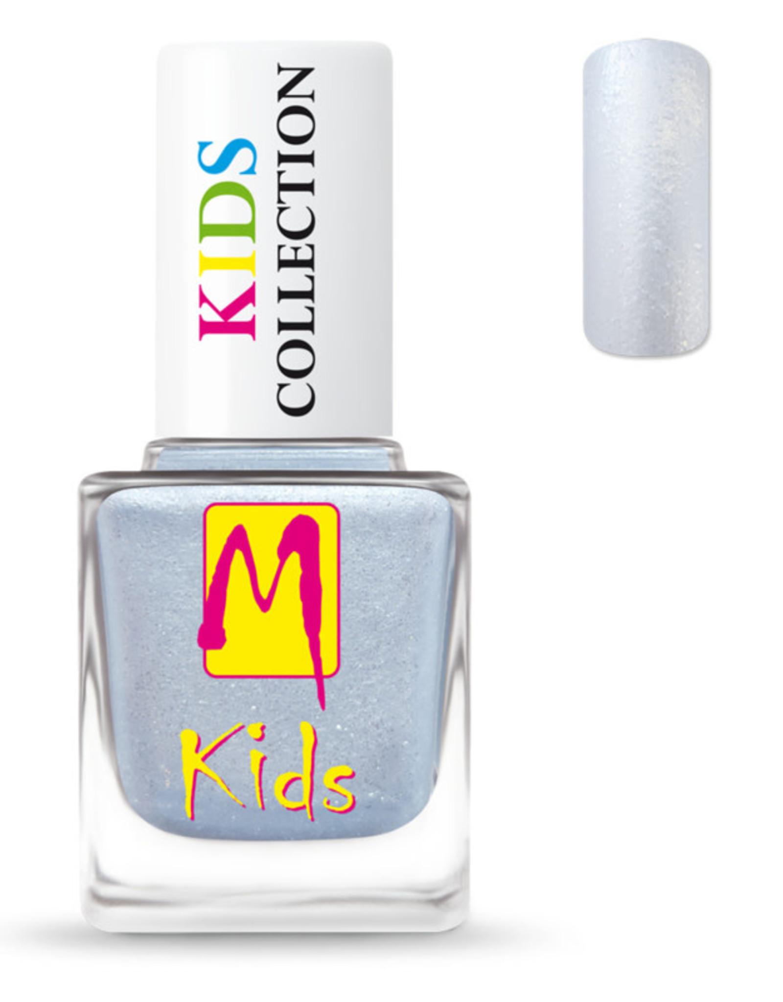 Moyra Moyra Kids - children nail polish 275 Kelly