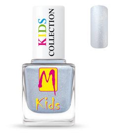 Moyra Moyra Kids - children nail polish 275 Kelly