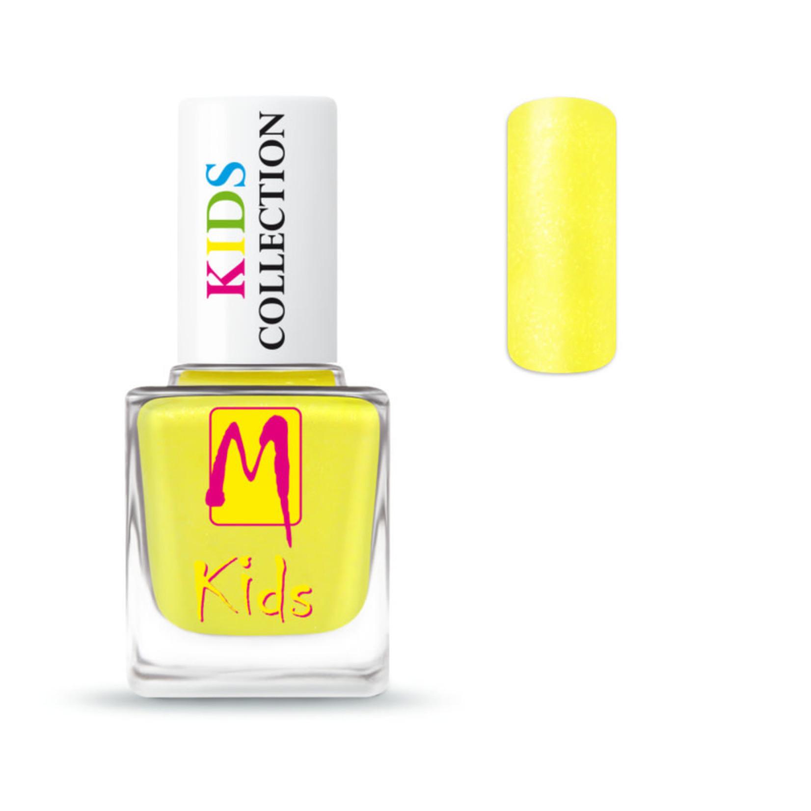 Moyra Moyra Kids - children nail polish 276 Mary