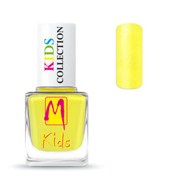 Moyra Moyra Kids - children nail polish 276 Mary