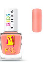 Moyra Moyra Kids - children nail polish 277 Emily